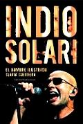 El Indio Solari