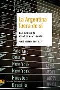 La Argentina Fuera de Si