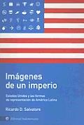Imagenes de Un Imperio