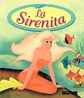 Sirenita, La - Fantasia