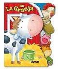 En La Granja / on the Farm