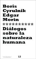 Dialogos Sobre La Naturaleza Humana