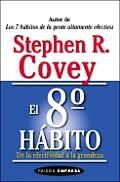 El 8b0 Habito