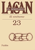 Seminario XXIII - El Sintoma