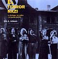 El Terror Nazi