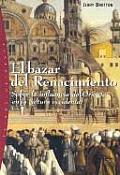 Bazar del Renacimiento
