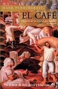 El Cafe: Historia de La Semilla...