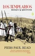 Los Templarios The Templars