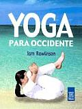 Yoga Para Occidente