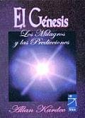 Genesis, El