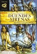 Guia 2: Una Mitica Travesia Al Reino de Los Duendes y Las Sirenas