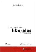 Los Intelectuales Liberales