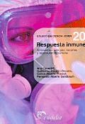 Respuesta Inmune