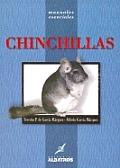 Chinchillas - Manuales Esenciales