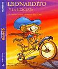 Leonardito y La Bicicleta
