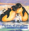 Pepino, El Pinguino