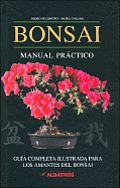 Bonsai - Manual Practico