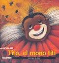 Tito, El Mono Titi