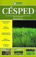 Cesped/ Lawns
