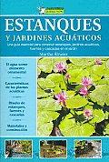 Estanques Y Jardines Acuaticos/...