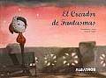El Creador De Fantasmas / the Ghost Maker