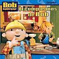 El Cumpeanos de Bob