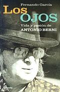 Ojos, Los. Antonio Berni