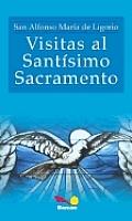 Vivistas Al Santisimo Sacramento