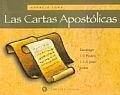 Las Cartas Apostolicas