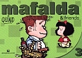 Mafalda & Friends 3