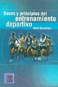 Bases y Principios del Entrenamiento Deportivo