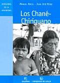 Los Chane-Chiriguano