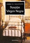 Pension Virgen Negra