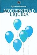 Modernidad Liquida