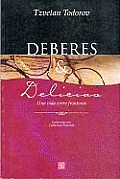 Deberes y Delicias