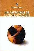 Los espectros de la globalizacion
