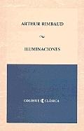 Iluminaciones - Bilingue