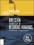 Direccion Estrategica de RR.Hh. - Vol 1