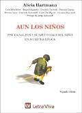Aun Los Ninos
