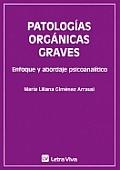 Patologias Organicas Graves