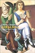 Ceralsina