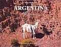 Argentina Colores