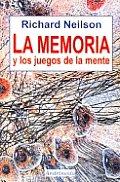 La Memoria y Los Juegos de La Mente