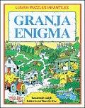 Granja Enigma Puzzle Farm