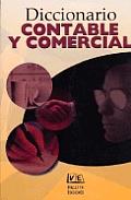 Diccionario Contable y Comercial