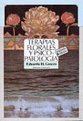 Terapias Florales y Psicologia