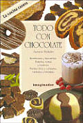 Todo Con Chocolate