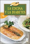 La Cocina y La Diabetes