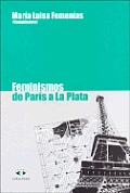 Feminismo de Paris a la Plata
