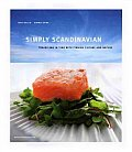 Simply Scandinavian: Travelling in Time with Finnish Cuisine and Nature